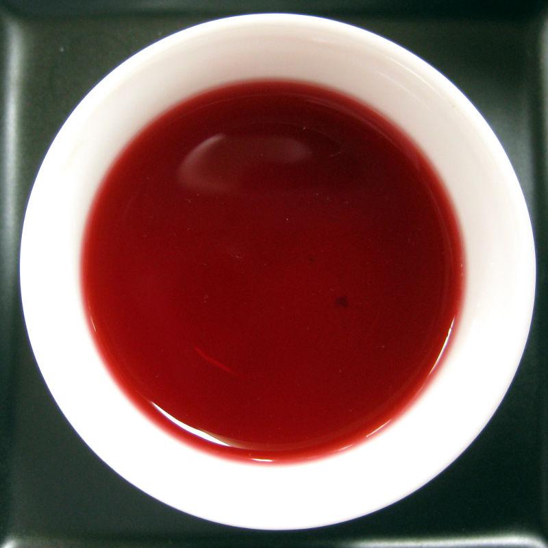 Hibiscus (Karkady)
